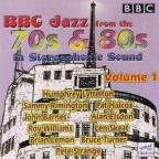 BBC Jazz from the 70's & 80's