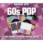 Massive Hits: 60's Pop