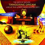 Gate of Saturn: Live at the Lowry Manchester 2011