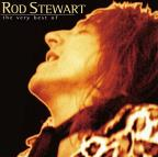 Very Best of Rod Stewart