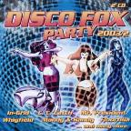 Disco Fox Party 2003