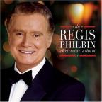 Regis Philbin Christmas Album