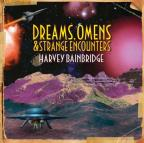 Dreams Omens & Strange Encounters