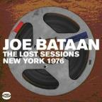 Lost Sessions (New York 1976)
