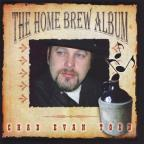 Home Brew Album