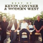 Best of Kevin Costner & Modern West