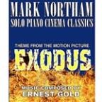 Exodus-Theme From The Motion Picture (Ernest Gold) Single