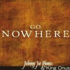Go Nowhere