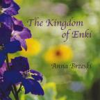 Kingdom Of Enki
