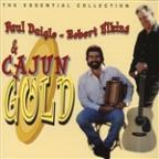 Paul Daigle-Robert Elkins & Cajun Gold