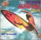 Awesome Surfing Album