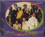 Very Best Of The New Birth Inc.: Where Soul Meets Funk