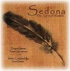 Sedona: Spirit Of Wonder
