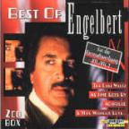 Best Of Engelbert At Royal Albert Hall