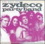 Best Of Zydeco Party Band