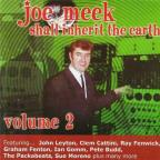 Joe Meek Shall Inherit The Earth 2