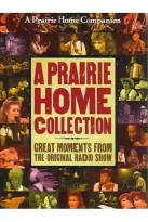 Prairie Home Companion Collection