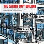 Carbon Copy Building
