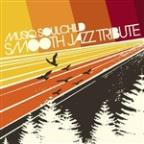 Musiq Soulchild Smooth Jazz Tribute