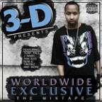 World Wide Exclusive Mixtape