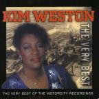 Very Best of the Motorcity Recordings
