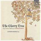 Cherry Tree: Songs, Carols & Ballads for Christmas