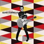 Best of Elvis Costello: The First 10 Years