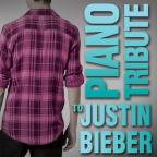 Piano Tribute To Justin Bieber