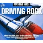 Massive Hits: Driving Rock