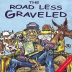 Road Less Graveled