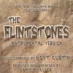 Flintstones: Theme From The Classic Hanna-Barbera Cartoon Series (Instrumental) (Single)