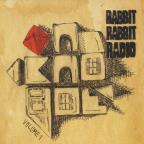 Rabbit Rabbit Radio, Vol. 1