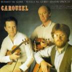 Carousel (with Daithi Sproule)