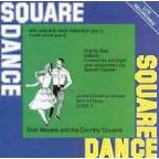 Square Dance: Basic Level II