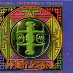 Global Psychedelic Trance Vol. 3