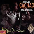 Latin Jazz Descarga!!!, Pt. 1