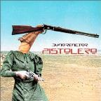Pistolero