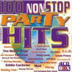 100 Non Stop Party Hits