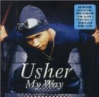 My Way/Usher Live
