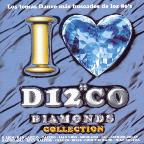 Diamond Collection, Vol. 19