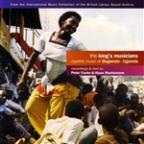 King's Musicians: Royalist Music from Uganda