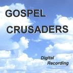 Gospel Crusaders