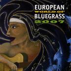European World Of Bluegrass 2007