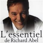 L'essentiel de Richard Abel
