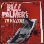 Bill Palmers TV Killers