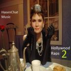Hollywood Raps 2