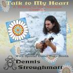 Talk to My Heart: Tribute to Cherokee Cowboys