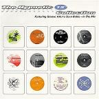 "Groove 103.1: The Hypnotic 12"" Collection"