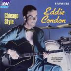 Chicago Style: Original Mono Recordings