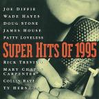 Super Hits Of 1995